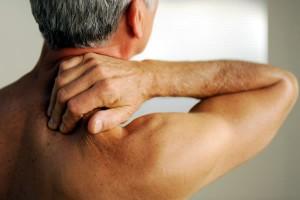 Fibromyalgia and FTMs