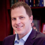 Dr. Scott Mosser