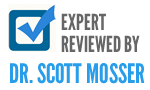 Expert Reviewed by Dr. Scott Mosser