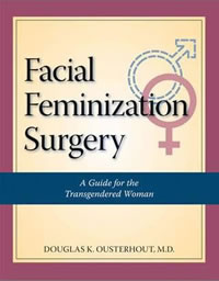 Facial Feminization Surgery: A Guide