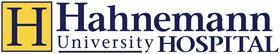 Hahnemann University Hospital's Transgender Surgery Program