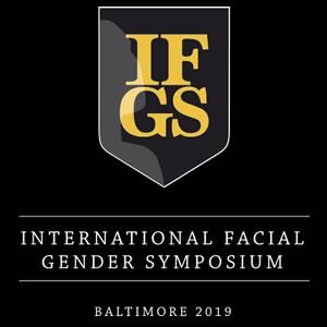 Transgender Conferences for Health Professionals - Trans Health